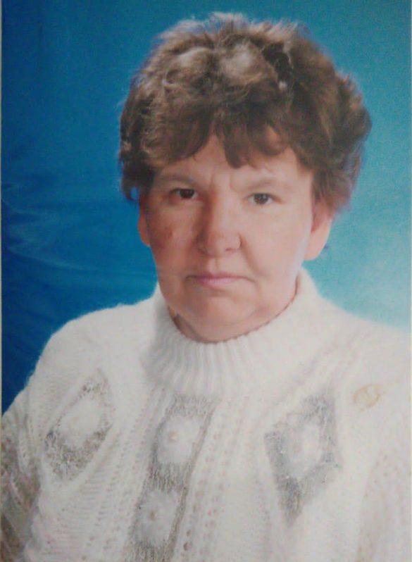 Трунова Людмила Кузминична, учитель физики